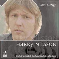 Love Songs — Harry Nilsson