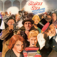 Whatever You Want — Status Quo