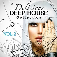 Delicious Deep House Collection, Vol. 2 — сборник