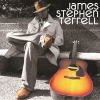 Its Been Awhile — James Stephen Terrell