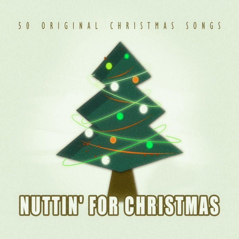 Nuttin\' for Christmas. Listen online on Yandex.Music