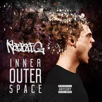 Inner Outer Space — Robbie G