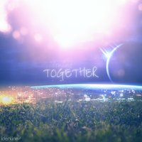 Together — idenline