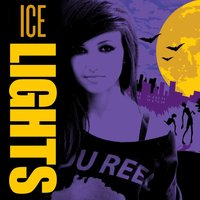Ice — Lights