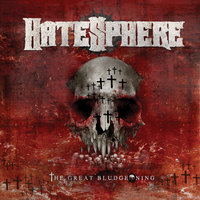 The Great Bludgeoning — Hatesphere