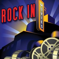 Rock In Movies — сборник