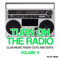 Turn On the Radio, Vol. 11 — сборник