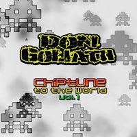 Chiptune to the World, Vol. 1 — Don Goliath