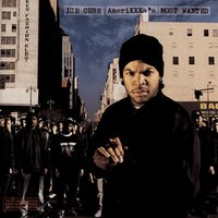 AmeriKKKa's Most Wanted — Ice Cube