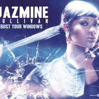 Bust Your Windows — Jazmine Sullivan