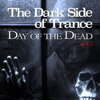 The Dark Side of Trance - Bad Resolution 2 — сборник