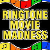Ringtone Movie Madness — Films Top Tones