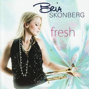 Bria Skonberg, Michael Kaeshammer - Beau Dirk (feat. Michael Kaeshammer)