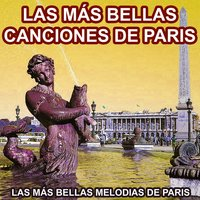 Canciones de Paris — сборник