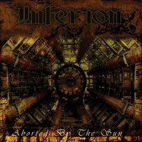 Aborted By the Sun — Inferion
