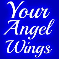 Your Angel Wings — Eric Ray