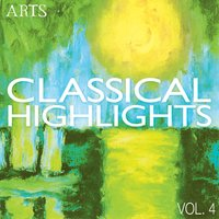 ARTS Classical Highlights - Vol. 4 — сборник