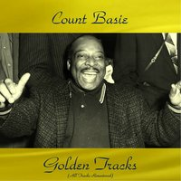 Count Basie Golden Tracks — Count Basie