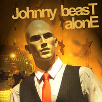 Alone — Johnny Beast