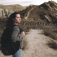 I'm On My Way — Andrea Emmes