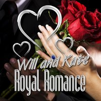 Will and Kate Royal Romance (Special Appointed Themes) — Royal Romance