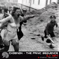 The Panic Sequence — Ch3sn0k