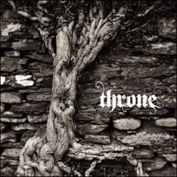 Throne - A Cold Spring Sampler — сборник
