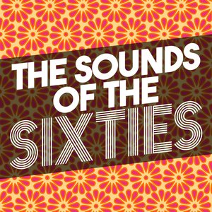 60's 70's 80's 90's Hits, Party Hits, Pop Classics, Oldies, 60's Party, The 60's Pop Band - Soul Man