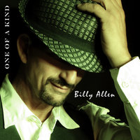 One of a Kind — Billy Allen