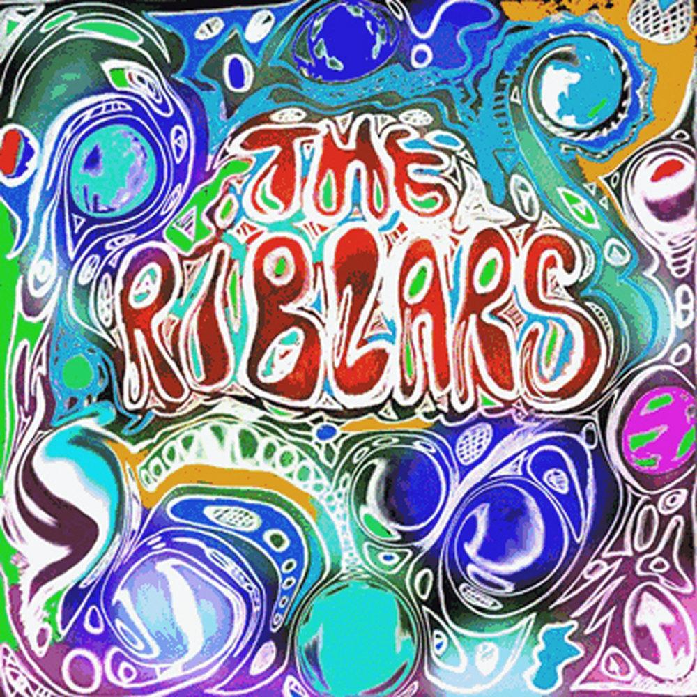 Velvet Sunrise — The Riblars. Слушать онлайн на ...
