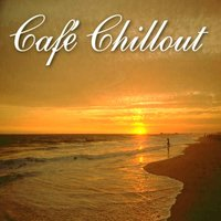 Café Chillout, Vol.2 — сборник