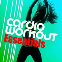 Cardio Workout Essentials — сборник