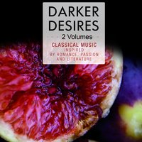 Darker Desires — Various Dirigent, Морис Равель