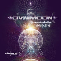 Trancemutation of the Mind — Ovnimoon