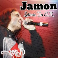 Letters to A.K. — JAMON
