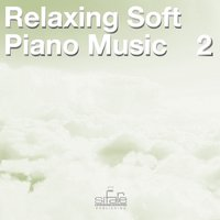 Relaxing Soft Piano Music, Vol. 2 — FRENMAD