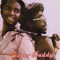 Sugar Daddy — Michigan & Smiley