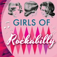 Girls of Rockabilly — сборник