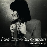 Greatest Hits — Joan Jett and the Blackhearts