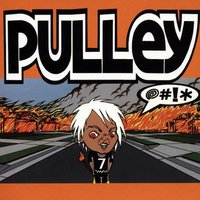 Pulley — Pulley