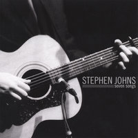 Seven Songs — Stephen Johns