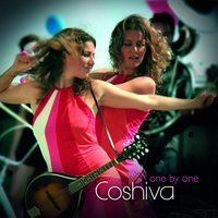 One By One — Coshiva
