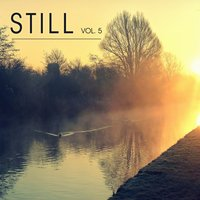 Still Vol. 5 - The Midwinter Chill out Lounge Experience — сборник