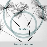 Blowball — Jimmie Lunceford