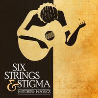 Six Strings & Stigma — сборник