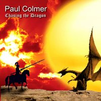 Chasing the Dragon — Paul Colmer