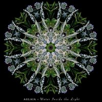 Water Inside the Light — Aglaia
