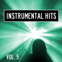 Instrumental Hits, Vol. 5 — Cover Heroes
