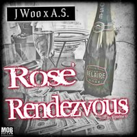 Rose Rendezvous — A.S., J Woo