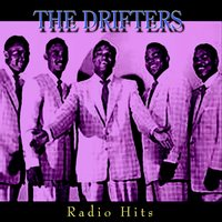 Radio Hits - 30 Hits — The Drifters